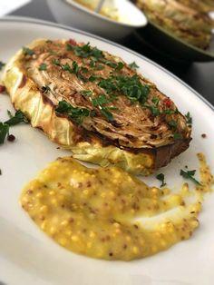 Garam Masala, Food Photo, Risotto, Steak, Salads, Keto, Dinner, Ethnic Recipes, Photos