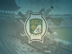 Club Leon Wallpaper