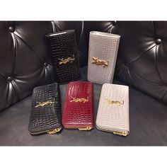 '💕#saintlaurent #생로랑 #wallet #지갑 #life #lifestyle #bags #luxury #luxurylife #good #day #ootd #fashion #선물 #추천 #love #gift #work #shopping #follow #맞팔 #like #likesforlikes #신상 #좋아요 #소통 #black #wine #gray' by @eunmiloves.  #cars #car #carporn #watches #carswithoutlimits #watch #designer #interior #gold #porsche #menswear #classy #luxurycars #realestate #lux #luxe #rolex #ferrari #supercar #lamborghini #luxuryliving #mercedes #luxurystyle #luxuryhomes #luxurytravel #luxurycar #luxuryrealestate…