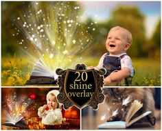 Shine overlay Magic overlays Book present Glow by PhotoMaterial #Shine #overlay #Magic #overlays #GLITTER #BLOWING #Book #present # Glow #box #Photo #Transparent #PNG #fantasy #effect #sparkles #lights #baby