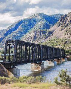 Paradise, Montana
