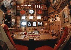 Image result for ww2 interior submarine