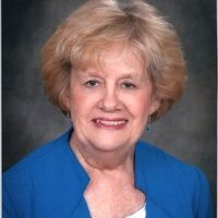 View Recent Obituaries for Young Funeral Home. Funeral Planning