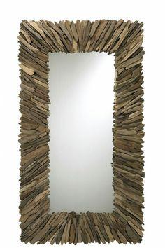 Antibes Mirror
