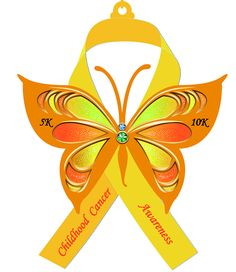 September is Childhood Cancer Awareness month. Races for Awareness is spreading awareness and support for researching and finding cures for children with cancer. This #virtualrace is open for registrations and benefits St. Jude Children's Hospital. http://www.racesforawareness.com/shop/virtual-races/childhood-cancer-awareness/