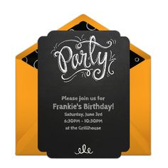 online invitations from pinterest cocktail party invitation