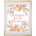 printable-oh-darling-lets-be-adventurers-wall-art