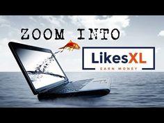 LikesXL Online Webinar UK
