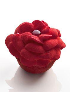 Flower Power, Christophe Michalak