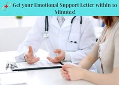 Planning to live with your pet legally? An emotional support letter is all you need.  We are a team of expert doctors providing top-class care to our patients.  Our clinic operates on a certified telemedicine platform which makes the entire process smooth and hassle-free.  Get your recommendation today! Dial 1-877-216-3688! Peau D'orange, Doctors Note, Emotional Support Animal, We Are A Team, You Got This, Clinic, Your Pet, Lettering, How To Plan