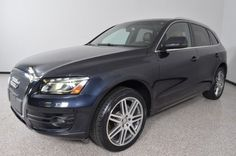 Audi: Q5 2.0T Premium Plus Check Out PM Standley Motorcars Amazing All Indoor Showroom At PMStandley.com Check more at http://auctioncars.online/product/audi-q5-2-0t-premium-plus-check-out-pm-standley-motorcars-amazing-all-indoor-showroom-at-pmstandley-com/