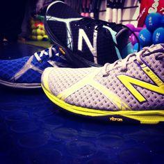 4e21dba47e4d9 New Balance Minimus Zero - road running minimalist shoe. We luurve our  minimalist footwear.