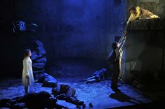 Copyright-Robbie-Jack-National-Theatre-of-Scotland-production-of-The-Wheel-3.jpg (600×399)