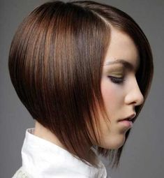 10 Chinese Bobs Hairstyles | Bob Hairstyles 2015 - Short Hairstyles for Women