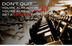 weightlifting motivation saying - Google Search