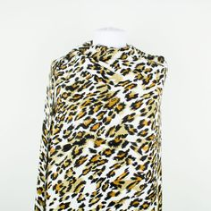 Hey, I found this really awesome Etsy listing at https://www.etsy.com/listing/191152347/pashmina-silk-scarf-free-shipping