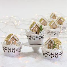 Gingerbread house - Google 検索