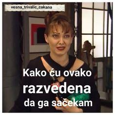 #vesnatrivalic #vesna #trivalic #cakana #otvorenavrata