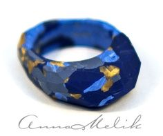 Blue and gold | Flickr - Photo Sharing!