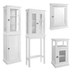 apothecary bath furniture bedbathandbeyondcom amazoncom altra furniture ryder apothecary