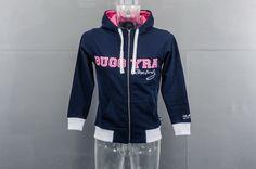 Buggyra International Racing Racing Team, Social Marketing, Motorcycle Jacket, Hooded Jacket, Trucks, Jackets, Jacket With Hoodie, Down Jackets, Hooded Cardigan