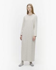 katju nightgown XS