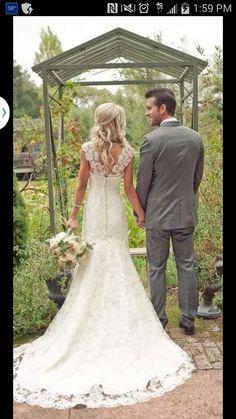 Love the dress! !