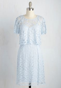 Vintage Inspired Mid-length Short Sleeves A-line Sweet Team Dress Retro Vintage Dresses, Vintage Inspired Dresses, Vintage Outfits, Unique Dresses, Pretty Dresses, Casual Dresses, Mod Dress, Lace Dress, Sweet Dress