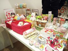 Rilakkuma, Totoro, Boutique Kawaii, Manga, Furniture, Home Decor, Bite Size, Decoration Home, Room Decor