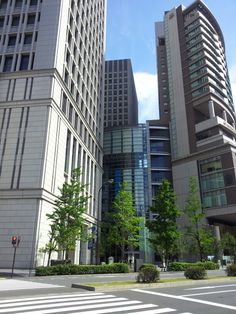 Marunouchi OAZO , Marunouchi , Tokyo