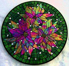 2007-47b | colourfulspirit | Flickr