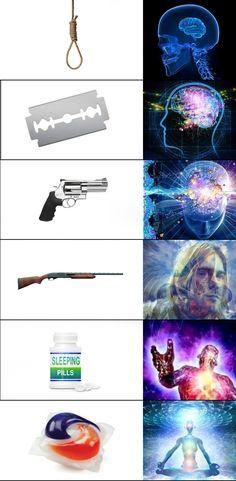 Best meme of 2018 so far All Meme, All The Things Meme, Stupid Memes, Dark Humour Memes, Dankest Memes, Funny Memes, Hilarious, Brain Meme, Haha