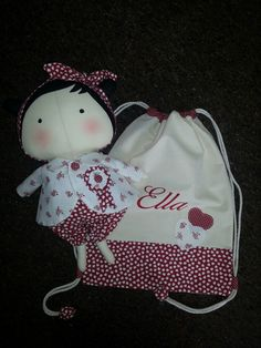 Boneca Tilda Doll Patterns, Quilt Patterns, Baby Toys, Kids Toys, Tilda Toy, Bear Doll, Sewing Dolls, Felt Toys, Soft Dolls