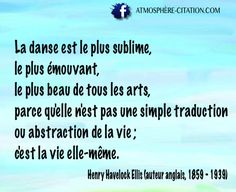 DANSE Danse Country, Dance Motivation, Never Stop Learning, French Quotes, Ballet Dancers, Motivational Quotes, How To Memorize Things, Positivity, Passion