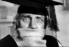 Spike Milligna, the well known typing error Spike Milligan, The Three Musketeers, The Other Guys, Comedy Tv, Kids Tv, Sports Stars, Black And White Portraits, Thats The Way, Classic Tv