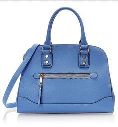 Anakardo Top Handle Bag Accessory Purse Handbag Fashion Spring Style Gift Shoes #ALDO #HandleBag