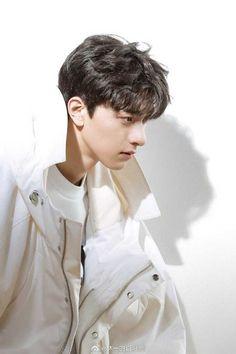 Asian Actors, Korean Actors, Korean Celebrities, Celebs, Love 020, Korean Boys Hot, O Drama, Cute Asian Guys, Man Photography