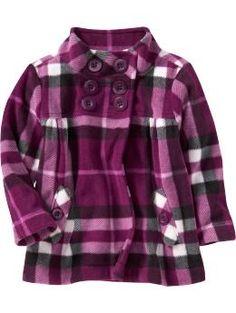 gotta get Zoe this coat
