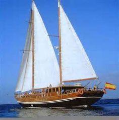 Barcos de Vela - Colócalo en el sector Norte, activarán la prosperidad en nuestras casas o negocios. Feng Shui
