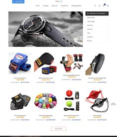 Great used by many of our customers for their stores. Drop Shipping Business, Ecommerce Store, Design Websites, Create Website, Social Marketing, Marketing Materials, Online Business, Web Design, Face
