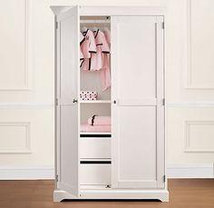 Love armoires