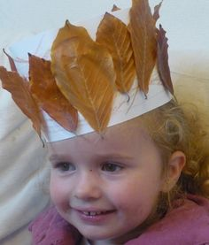 12 Autumn Leaves Art Activities - The Imagination Tree Fall Arts And Crafts, Autumn Crafts, Fall Crafts For Kids, Autumn Art, Nature Crafts, Autumn Theme, Autumn Leaves, Autumn Ideas, Diy Autumn