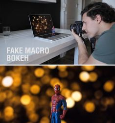 Genius Camera Hacks That Will Greatly Improve Your Photography Skills In Less Than 3 Minutes Professional photography gear costs thousands of dollars but you can take stunning pictures by spending only a fraction of the cost. Improve Photography, Dslr Photography Tips, Landscape Photography Tips, Photography Lessons, Professional Photography, Photography Tutorials, Creative Photography, Digital Photography, Amazing Photography