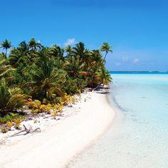 The Brando (Tetiaroa, Tahiti) Romantic Vacations, Romantic Travel, Us Travel Destinations, Places To Travel, Bora Bora, Mauritius, Italy Vacation, Vacation Spots, Laos