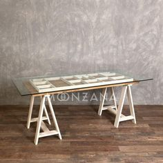 Рабочий стол Флора Moonzana