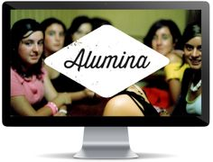 Alumina is an online course started by selfharm.co.uk for young people aged between 14 & 18. It doesn't matter how long you've been self-harming or what it means to you, Alumina is an opportunity to think more about it and work out what your next step might be.  Go here http://alumina.selfharm.co.uk/