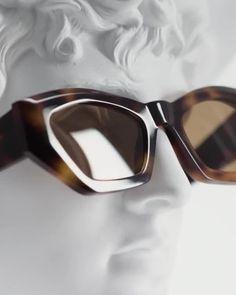 Loewe, Sunglasses, Boutique, Instagram, Style, Fashion, Purse, Bags, Women