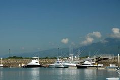 Sport fishing, Snorkeling, Family vacation in Costa Rica, Manuel Antonio Vacation Rentals, Luxury villas, Beach front hotel in Costa Rica.
