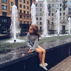 Personal foto: Anna Pavaga - Beauty