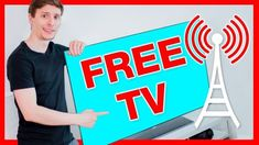 No Cable Don't Worry: Here are Best Ways to Get Free Local TV Channels and local networks Free Internet Tv, Cable Internet, Free Local Tv, How To Get Faster, Free Tv Channels, New Movies To Watch, Android Features, Digital Tv, Free Youtube